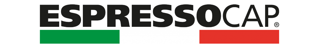 logo-epressocap-1200_tavola-disegno-1