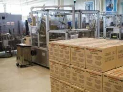 lineeproduttive-logistics